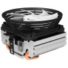 PCCooler Q101 Socket 775/115x/AM/FM