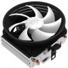 PCCooler Q102 Socket 775/115x/AM/FM