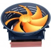 PCCooler Q121 Socket 775/115x/AM/FM