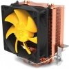 PCCooler S83 Socket 775/115x/AM3/AM4/FM