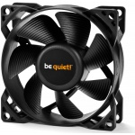be quiet! Pure Wings 2 (BL037) 80mm, 1900rpm, 18.2dB