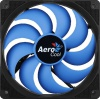 Aerocool Motion 12, 120mm, 1200rpm, 22.1dB