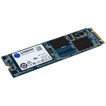 240Gb SSD Kingston UV500 (SUV500M8/240G) M.2 SATA-III