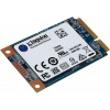 120Gb SSD Kingston UV500 (SUV500MS/120G) mSATA SATA-III