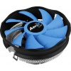 Aerocool Verkho Plus, Socket 775/1366/115x/AM/FM