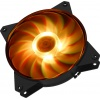 Cooler Master MasterFan MF121L RGB (R4-C1DS-12FC-R2) 120mm, 1200rpm, 25dB