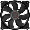 Cooler Master MasterFan MF120L (R4-C1DS-12FK-R1) 120mm, 1200rpm, 25dB