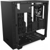 NZXT H400 (CA-H400B-B1) Window Black, без БП