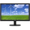 "23.6"" Philips 243S5LSB5 
