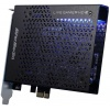 AVerMedia Live Gamer HD II (GC570)