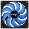 Aerocool Motion 12 Plus, 120mm, 1200rpm, 22.1dB