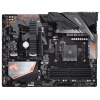 Gigabyte B450 AORUS ELITE, Socket AM4, B450