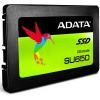 240Gb SSD A-DATA Ultimate SU650 (ASU650SS-240GT-R) SATA-III