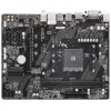 Gigabyte GA-A320M-H, Socket AM4, A320