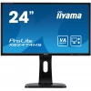 "23.6"" Iiyama XB2474HS-B1 