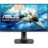 "27"" Asus VG278Q 