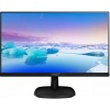 "27"" Philips 273V7QDSB 