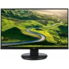 "27"" Acer K272HLEBID 