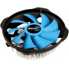 Aerocool BAS AUG, Socket 775/1150/1151/1155/1156/AM/FM