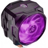 Cooler Master (MAP-T6PN-218PC-R1), Socket 775/1356/1366/115x/2011/2066/AM/FM