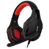Гарнитура Sven AP-G850MV Black/Red