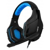 Гарнитура Sven AP-G851MV Black/Blue