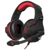 Гарнитура Sven AP-G890MV Black/Red