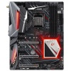 ASRock Z390 PHANTOM GAMING 9, Socket 1151, Z390