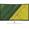 "31.5"" Acer EB321QURWIDP 