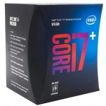 Intel® Core™ i7-9700K | 3.6GHz | Socket 1151 | 12Mb BOX