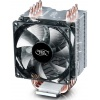 Deepcool GAMMAXX C40 Socket 775/115x/1366/2011/2066/AM/FM