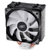 Deepcool GAMMAXX GTE Socket 115x/1356/1366/2011/AM//FM