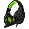 Гарнитура Sven AP-G852MV Black/Green