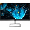 "27"" Philips 276E9QDSB 