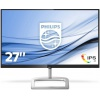 "27"" Philips 276E9QJAB 