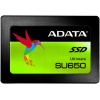 "480Gb SSD A-DATA Ultimate SU650 (ASU650SS-480GT-R) 2.5"" SATA-III"