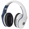 Defender FreeMotion B525 (63526) White/Blue