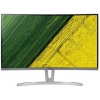 "27"" Acer ED273AWIDPX 