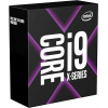 Intel® Core™ i9-9940X | 3.3GHz | Socket 2066 | 19.25Mb BOX