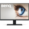 "27"" BenQ GW2780 