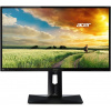 "27"" Acer CB271HUBMIDPRX 