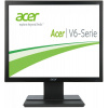 "19"" Acer V196LBB 