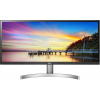 "29"" LG 29WK600-W 