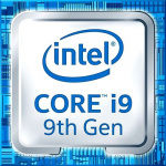Intel® Core™ i9-9900K | 3.6GHz | Socket 1151 | 16Mb OEM