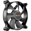 Be Quiet Shadow Wings 2 (BL085), 120mm, 400-1100rpm, 15.7dB