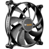 Be Quiet Shadow Wings 2 (BL086), 140mm, 900rpm, 14.7dB