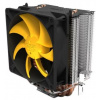 PCCooler S93 Socket 775/115x/AM/FM