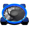 Cougar VORTEX FB 120 Blue (CF-C12FB) 120mm, 1200rpm, 24.3dB
