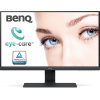 "27"" Benq BL2780 
