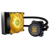 Cooler Master ML120L (MLW-D12M-A20PW-RT)